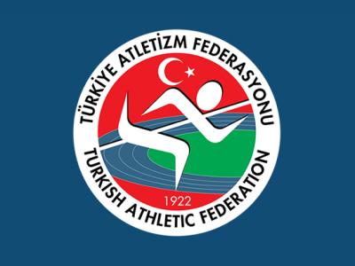U16 Türkiye Şampiyonası
